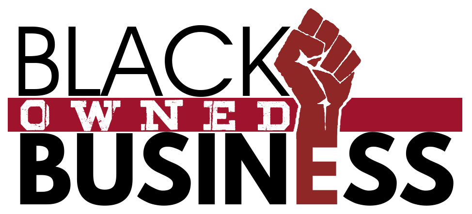 Black Owned Business