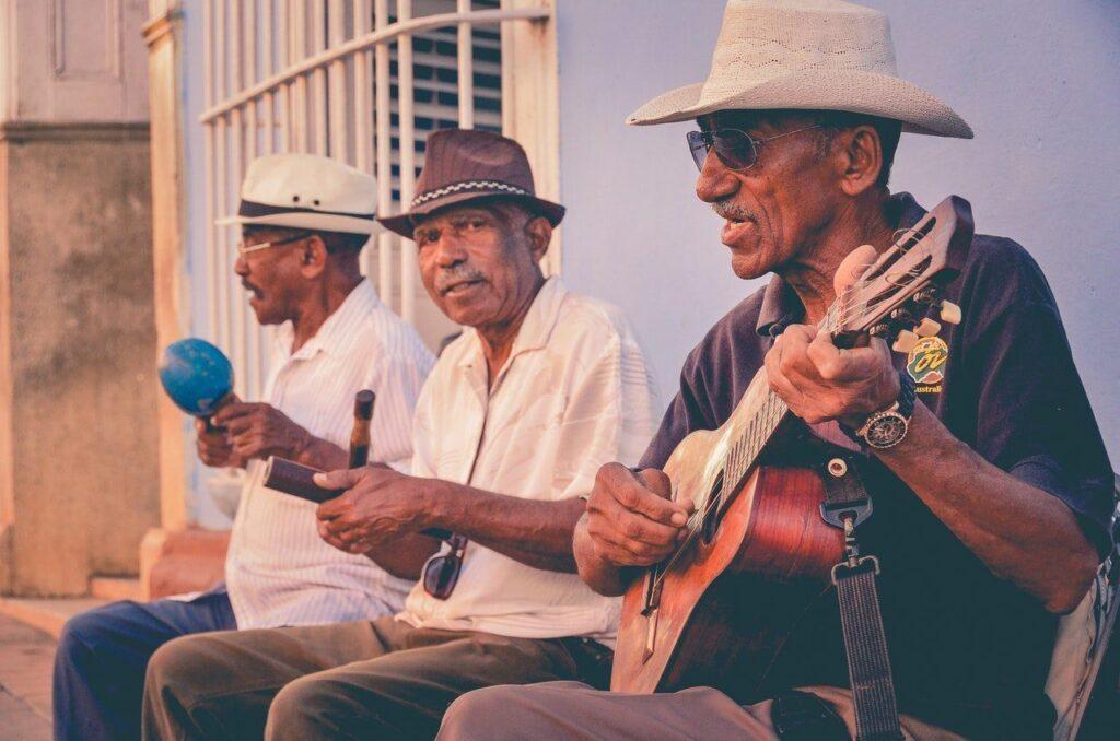 Cuba est un melange d'ethnies - pexels-dimitri-dim-1845844